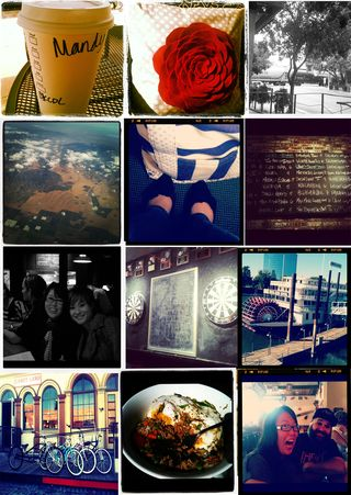 10-9-11 Instagram