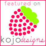 Kojobutton-featured-150